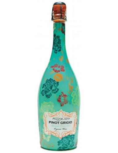 PINOT GRIGIO EXTRA BRUT 750ML