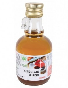 ACIDULATO DI RISO (AGRO) 250ML