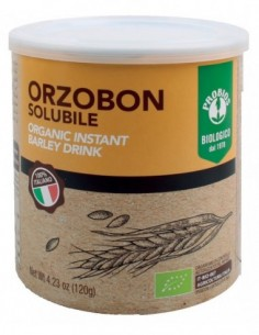 ORZOBON 120G