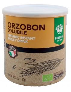 ORZOBON bevanda solubile