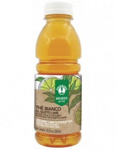 THE' BIANCO 500ML