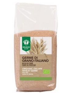 GERME DI GRANO 250G