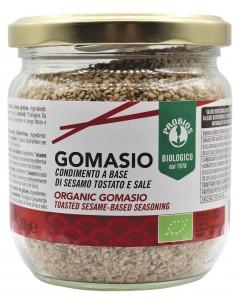 GOMASIO 200G