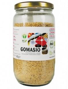 GOMASIO 400G