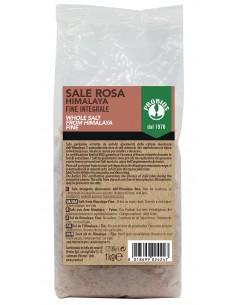SALE FINE ROSA HIMALAYA 1KG