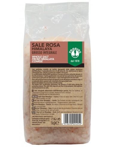 SALE GROSSO ROSA HIMALAYA 1KG