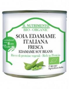 SOIA EDAMAME ITALIANA...