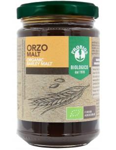 ORZO MALT (MALTO DI ORZO) 400G