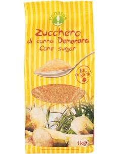 ZUCCHERO DI CANNA...