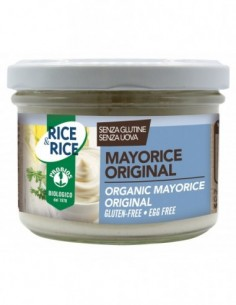 MAYORICE ORIGINAL S/G 165G