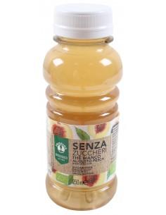 THE' BIANCO PESCA SENZA...
