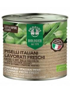 PROBIOS PISELLI ITALIANI...