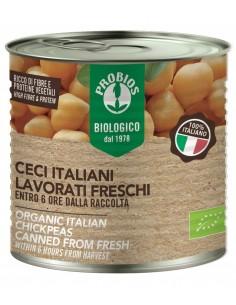 PROBIOS CECI ITALIANI...