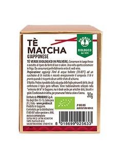 THE MATCHA 30 g