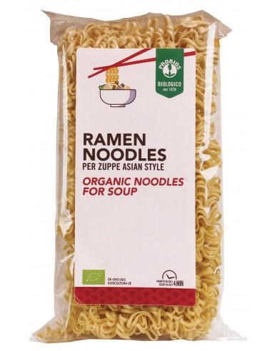 RAMEN NOODLES 250GR